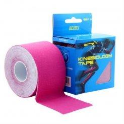 Kinesio Tape 5 cm x 5 m 1 ks