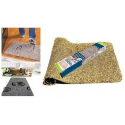 Magická absorpčná rohožka Clean Step Mat