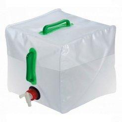 Skladací kanister na vodu 20 l