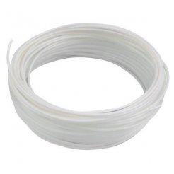 PLA filament pre 3D pero biela 10 m