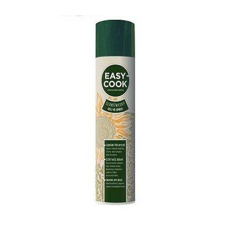 easy-cook-slnecnicovy-olej-v-spreji-300ml