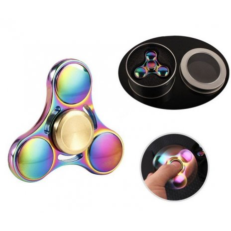 kovovy-fidget-spinner-magicky-rainbow