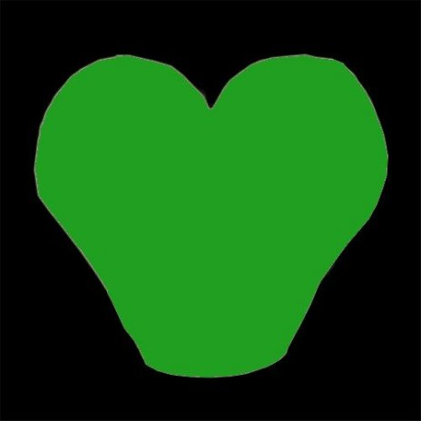 lampion-stastia-srdce-zeleny