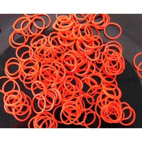 loom-bands-gumicky-s-hacikom-na-pletenie-oranzove
