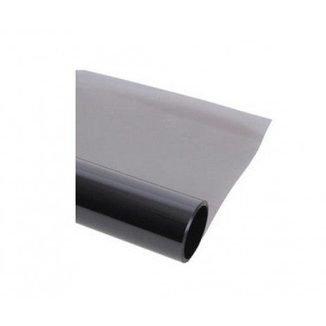 okenna-protislnecna-folia-s-1-52m-light-65