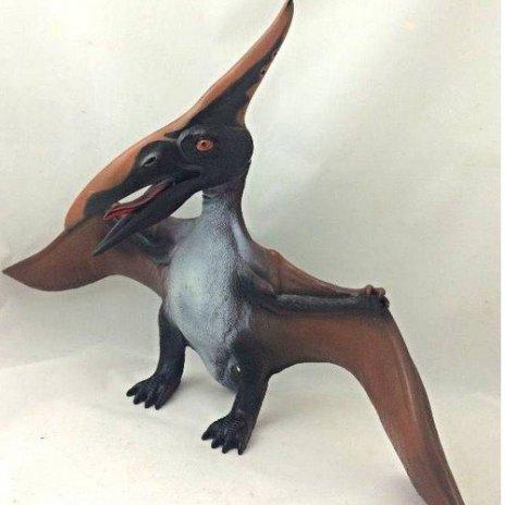 prehistoricke-zvieratko-pterodaktyl-50-cm