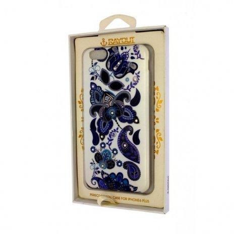 puzdro-matex-apple-iphone-6-plus-bielo-modre-s-kamienkami