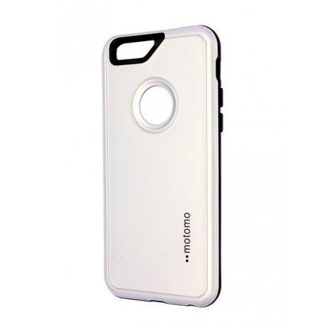 puzdro-motomo-apple-iphone-6g-6s-strieborne