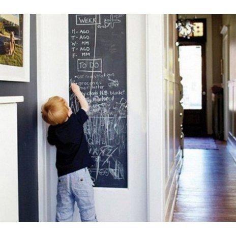 samolepiaca-tabula-pre-deti-cierna-45x200cm-5x-krieda