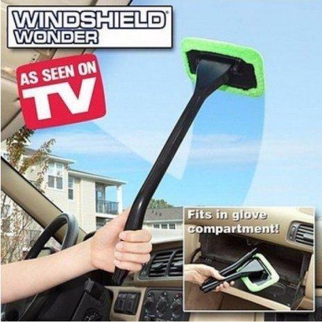 stierka-windshield-wonder-set-na-autosklo