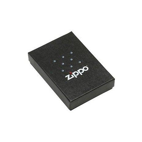 zippo-zapalovac-21893-leaf-marihuana