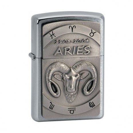 zapalovac-zippo-21606-aries-emblem
