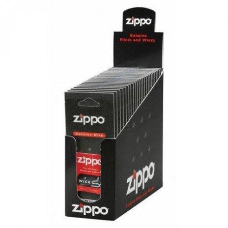 Zippo knoty 16004