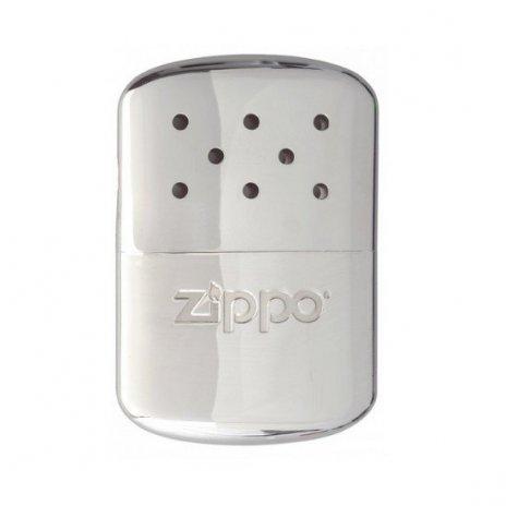 ZIPPO ohřívač rukou 12 hodin 41063 CHROME