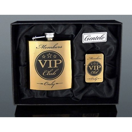 ploskacka-vip-180ml-so-zapalovacom