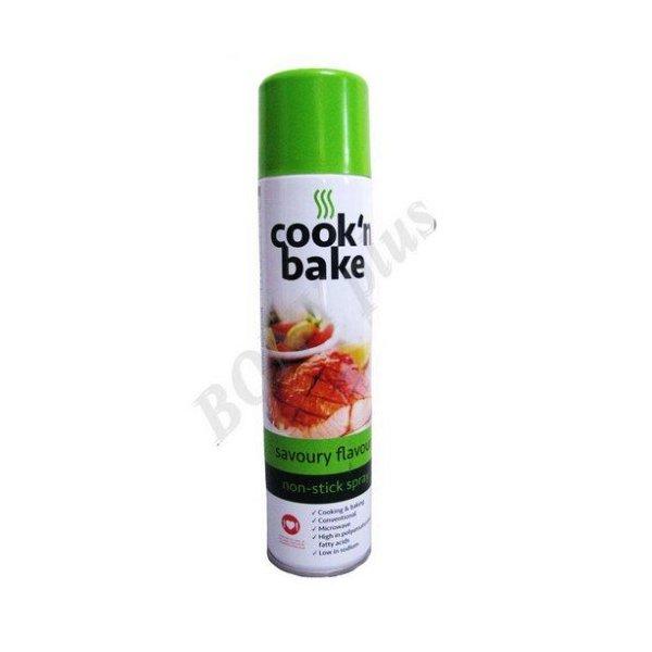 spanjaard-olej-v-spreji-cook-n-bake-pikantny-300ml