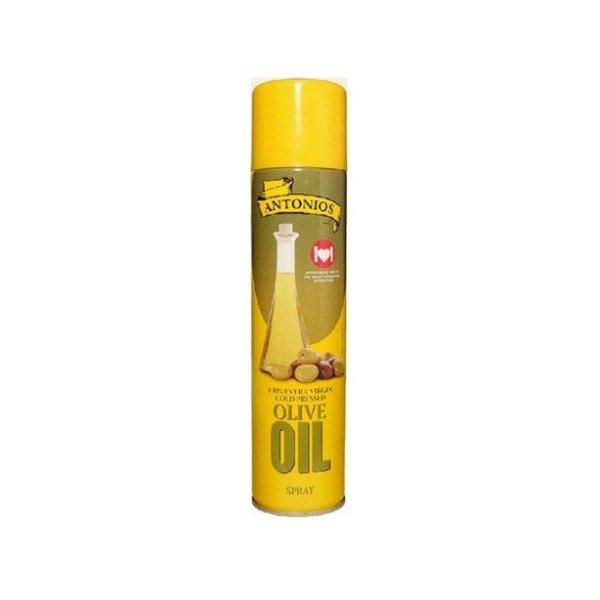 spanjaard-olivovy-olej-v-spreji-300ml