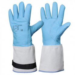 Kryogenní rukavice ROSTAING CRIO