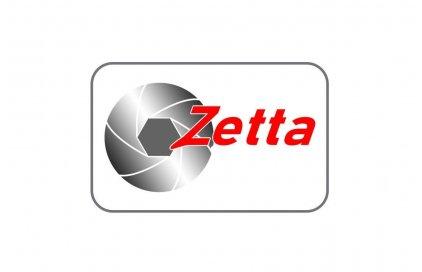 Exkluzivní distribuce mini kamer značky Zetta v ČR