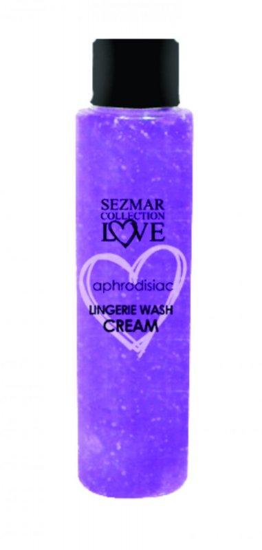 Natürliches Waschmittel für Unterwäsche 125 ml