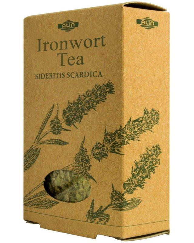 Mursalský čaj 30 gr