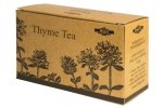 Čaj tymián 20 gr