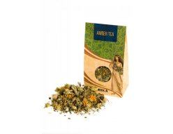Čaj jantár 55 gr