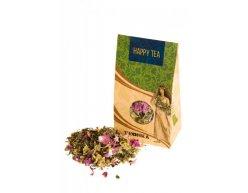 Čaj šťastie 40 gr