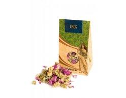 Čaj eros 25 gr