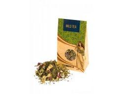 Wilder Tee 40 gr