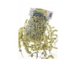 Mursalský čaj 25 gr