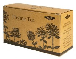 Thymiantee / Thymus 20 gr