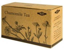 Čaj harmanček 20 gr