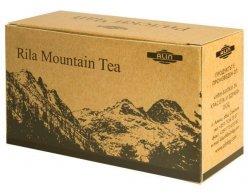 Rilský čaj 20 gr