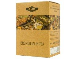Herbata bronchoalin 100 gr