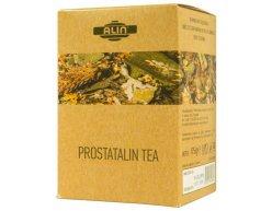 Herbata prostatalin 175 gr