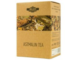 Čaj astmalin 140 gr