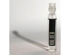 Natürliches Parfüm valder 2 ml