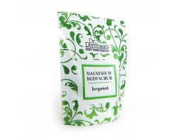 Naturalny peeling magnezowy 200 gr