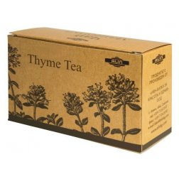 Herbata tymianek 20 gr