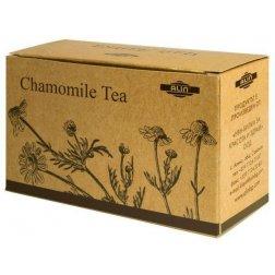 Čaj heřmánek 20gr