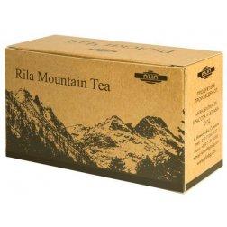 Herbata rilska 20 gr