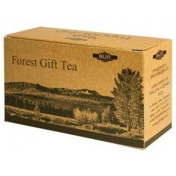 Herbata leśny dar 30 gr