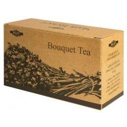 Čaj buket 30 gr