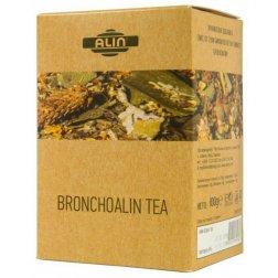 Bronchoalin-tee 100 gr