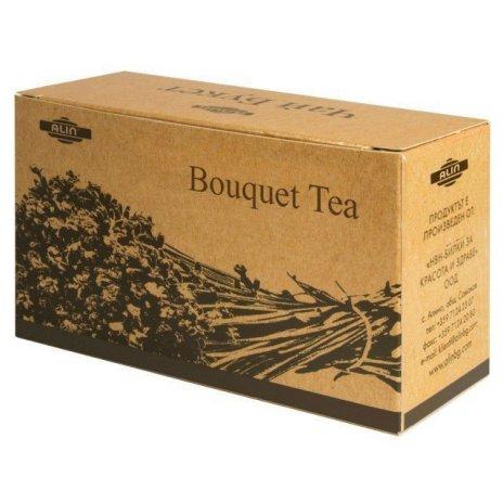 Herbata buket 30 gr