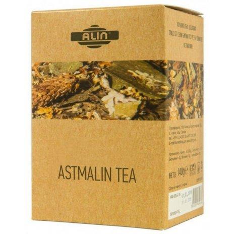 Herbata astmalin 140 gr