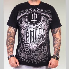 Men's T-Shirt Infernum