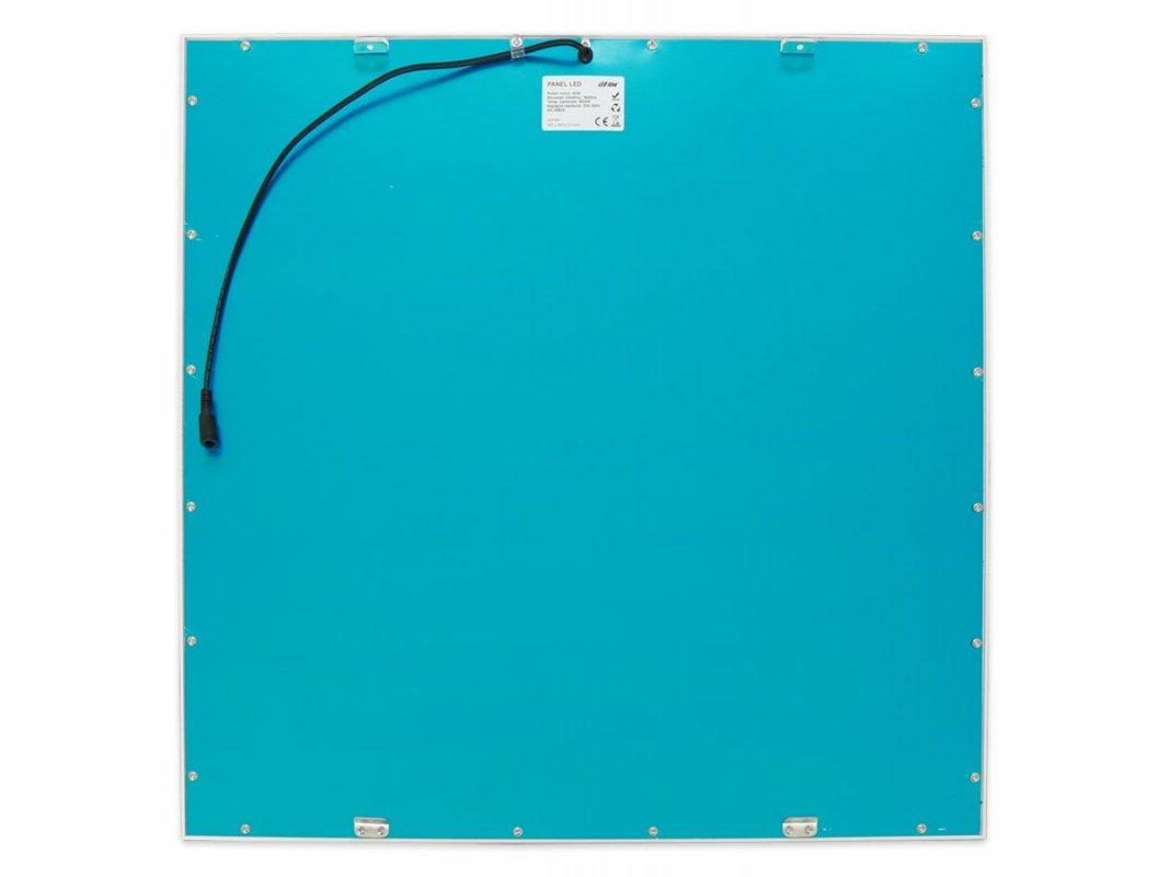 Led Line LED panel 60x60cm 46W teplá