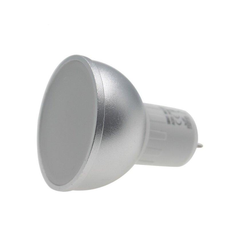 TUya SMART Led žárovka MR16 5W 400lm (55W)